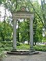Angermuende - Russischer Denkmal (Russian War Memorial) - geo.hlipp.de - 37534.jpg