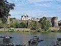 Angers (Maine-et-Loire) (9651543815).jpg