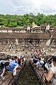 Angkor Wat, Camboya, 2013-08-15, DD 035.JPG
