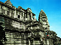 Angkor Wat third tier.jpg