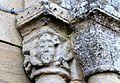 Anisy église Saint-Pierre chapiteau.jpg
