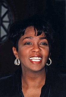 Description de l'image Anita Baker 1998.jpg.