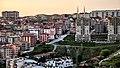 Ankara (24224560366).jpg