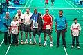 Ankara - BWF World Senior Badminton Championships - MD 65 70 - Eddy-Hutchinson (GBR) def Trevor Stuart & Allan (GER-CAN) 21-21-21-14-22-20 (11078118584).jpg