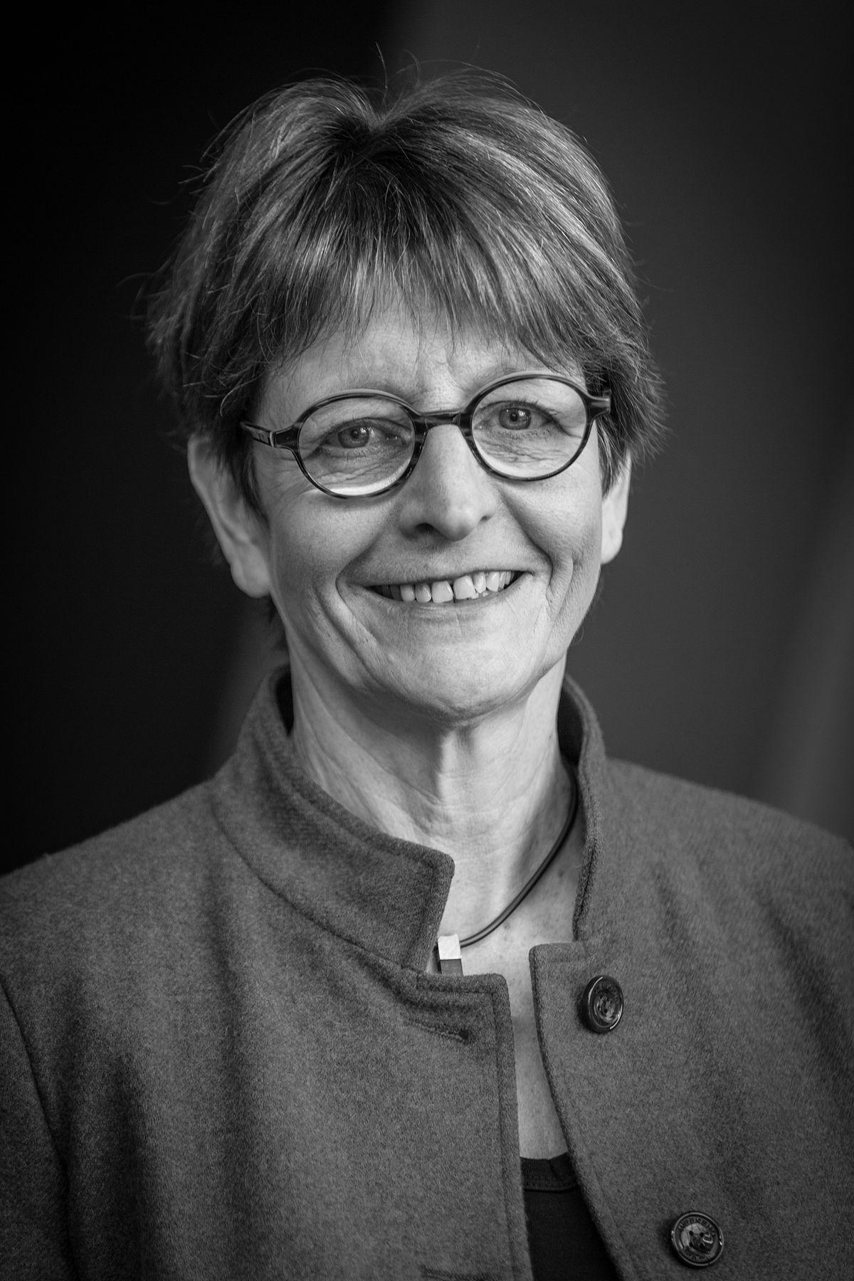 Anne Brasseur Wikipedia