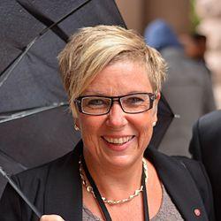 Annelie Karlsson.jpg