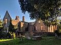 Annesley Hall, Nottinghamshire (14).jpg