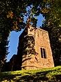 Annesley Old Church, Nottinghamshire (1).jpg