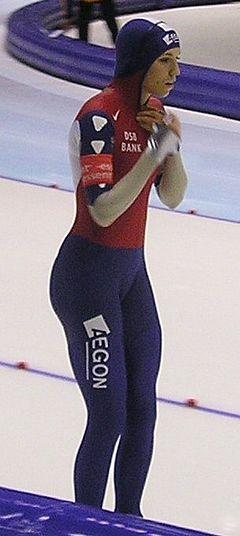 Annette Gerritsen