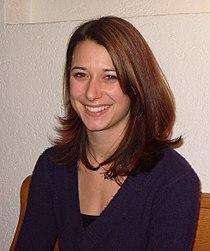 Annina Braunmiller 2010.JPG