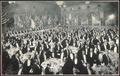 Annual Banquet of the Sons of the Revolution in the State of New York, Delmonico's, Feb. 22, 1906 LCCN2007663524.tif