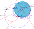 Another six circles theorem 2.png