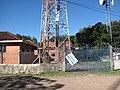 Antenas no Morro da Embratel em Morro Reuter 002.JPG