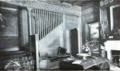 Anteroom at Hearst home, 1400 New Hampshire Avenue, N.W., Washington, D.C. 03.png