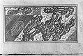 Anthology of Persian Poetry MET 94200.jpg