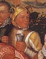 Anthony Bays Hohenemser Festtafel 1578 Hofnarr.jpg