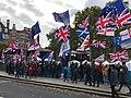Anti-Brexit protestors (48992132257).jpg