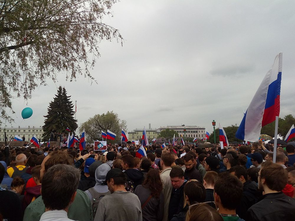 Anti-Corruption Rally in Saint Petersburg.jpg