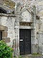 Antignac (15) vieille porte.JPG