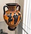 Antimenes Painter - ABV 271 74 - birth of Athena - recovery of Helena - London BM 1836-0224-10 - 01.jpg