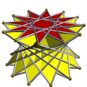 Dodecagram - Image: Antiprism 12 7