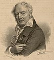 Antoine-Marie Peyre by Jacques-François-Gaudérique Llanta (cropped).jpg