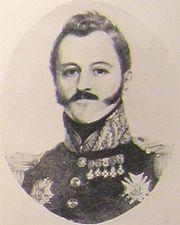 Antoine-Virgile Schneider