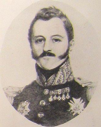 Antoine Virgile Schneider - Antoine Virgile Schneider.