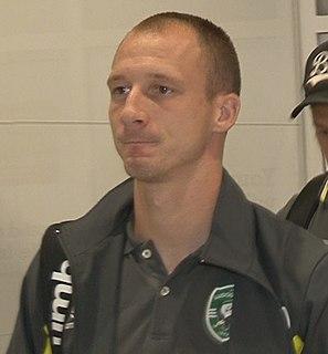 Anton Nedyalkov Bulgarian footballer