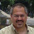 Antonio Valén.jpg