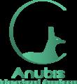 Anubis International Assistance.png