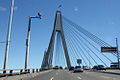 Anzac Bridge (6863941022).jpg