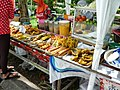 Ao Nang, Mueang Krabi District, Krabi, Thailand - panoramio (13).jpg