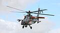 Apache Solo 1105.JPG