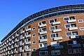 Apartmentcomplex in Kolding - Denmark from 1940.JPG