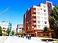 Apartments in Kabul street.jpg