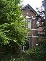 Apeldoorn-generaalvdheydenln-06220031.jpg