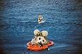 Apollo13 recovery.jpg