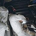 Apollo 13 Hasselblad image from film magazine 62-JJ (cropped).jpg