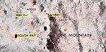 Apolo16 Landing Site (3).jpg