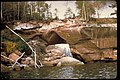 Apostle Islands National Lakeshore, Wisconsin (8586cc12-2bf3-45d3-93d1-a01d30907a59).jpg