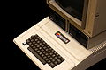 Apple II IMG 4223.jpg
