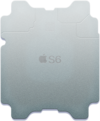 Apple S6 module.png