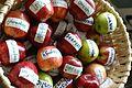 Apples for the teacher! (8081014793).jpg