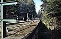 Aquädukt Oberndorf 1 (02).jpg