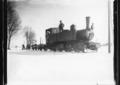 ArCJ - Locomotives et wagon chariot - 137 J 3065 a.tif
