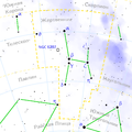Ara constellation map ru lite.png