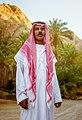 Arabian Sheikh.jpg