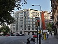 Aragó 258-262 - Rambla Catalunya 6120200912 185857.jpg