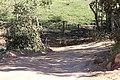 Araguainha - State of Mato Grosso, Brazil - panoramio (1152).jpg